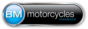 BM Motorcycles